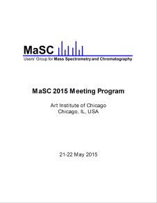 Meeting Abstracts (PDF)