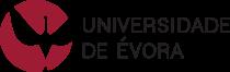 Evora_logo_horizontal